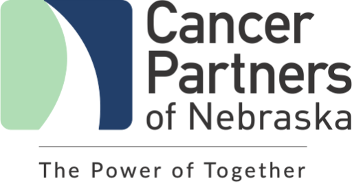Cancer Partners of Nebraska