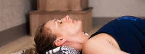 Yoga for Cancer Patients/Survivors @ Cancer Partners Gym